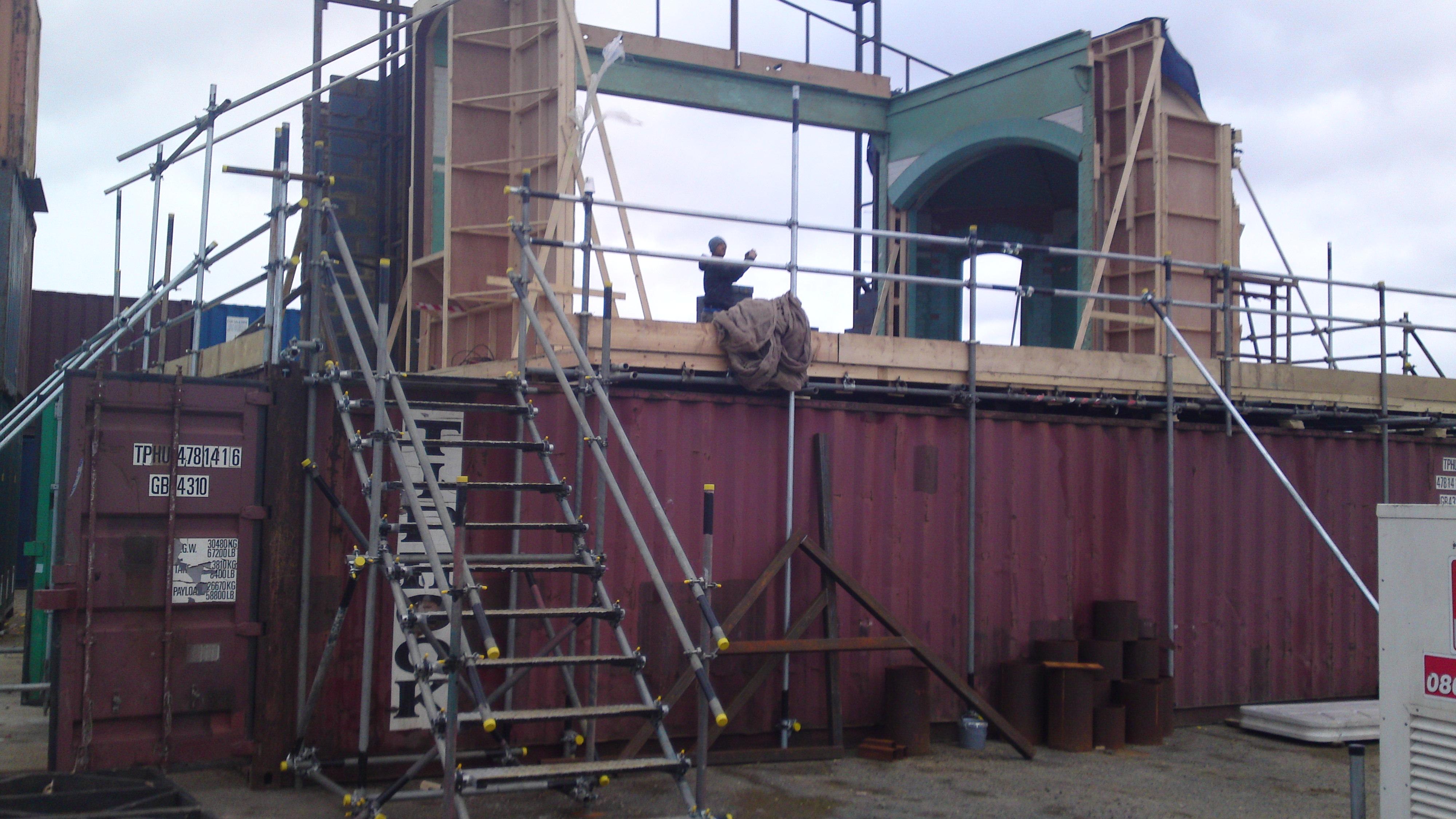 scaffolding-gallery